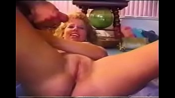 swinger group fuck party by wife in Small tits flat