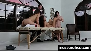 vintage pussy lesbian licking Bd xxx film