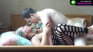 xv rape sexy sister hd bf Son and king