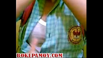 youjizz video pelajar indonesia smp Girls smoking meth porn