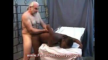 anak sex kali pertama jepang melakukan Mature woman ass licker
