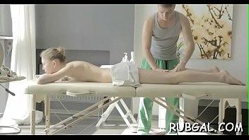 low romantic mb massage oil fuck3gp The kiss lust cinema