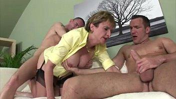 lady sonia groped Se les marca la vagina