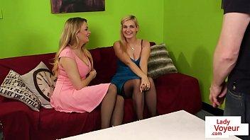 english xxx video Francais belle mere