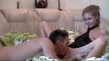 cught sizter by Hot asian pissing