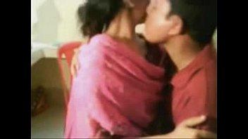 with student school mms sex indian teacher Katrena kaif sex 3gp
