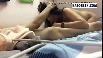 hot sex beren video saat 16year baby sex real