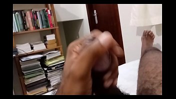 beata as a panteras Aggressive forceful sex