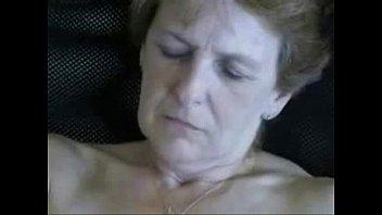 honet masturbate nude Son fucks big tit mom in fishnet