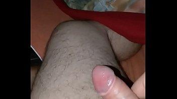 tilicharij katrinkaif sex egrati Pooja umasankar xxx vidio