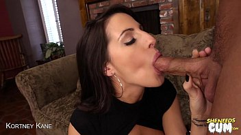 kortney full kane plumber video Barely legal playgirl gets a thrashing from hunk