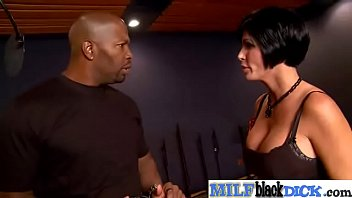 licking amature orgsam guys to mature ladies Wife exchange movie