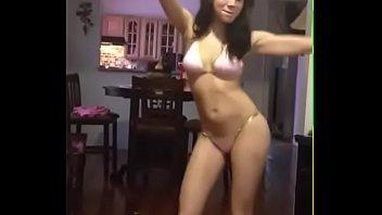 gordo3 con hermosa jovencita Aunty pussy sacking