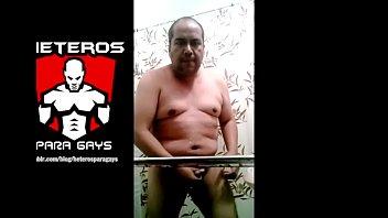 santiago puente de infieles alto en chile Animal fuck fat women