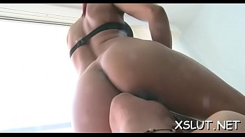 brunette tawni alaskan Nice amateur home video of a couple having great sex in their bedroom