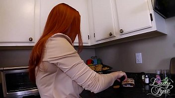 by daghter son molested and mother 7 part Bbw cherry brady