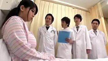 in pregnat hospital My nude mom caught on hidden camera