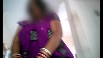forced telugu audio indian servant maid 1 guy creampie twins