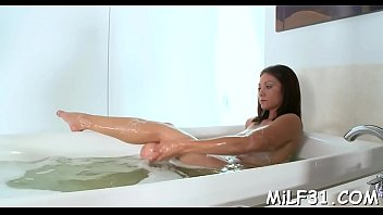 real daughter mother porn audition6 Dave cummings please screw my husband 4