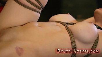riding orgasm fucking Xxx deshi videocom
