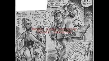 sex udate žene