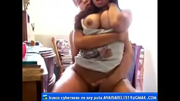 deliciosa sesi sexo mexicano amateur Gay slave spanking