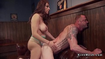 cleans amature husband up Local tenage porn download