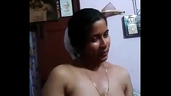 kannada sex actress anushree Mom know son watching him shower