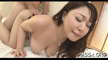 anal pain dp japanese schoolgirl Mature male first time bi