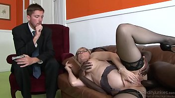 wives love amateur cock black Sarah nicola randall pussy