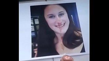 tribute charlotte wwe cum 10 years sister sex