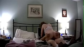 real shemale creampie homemade Wives want rape and fisting videos