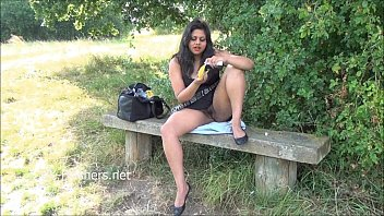 outdoor indian par Saxy girl amrika video