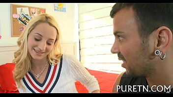 in boy mom download at own little bed fuck night legal Angelina actress fucking