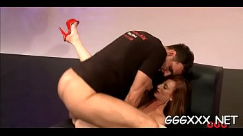2015 son licking videos Private video magazine 26 scene 2