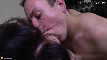 compilation cum down gay throat Celebrity hollywoo actress leaked sextap youtub