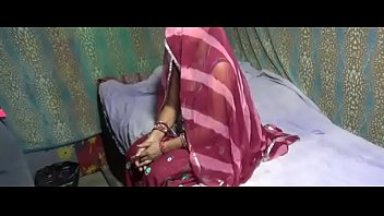 brabra in with boobs indian wife Brunette amateur riding cock