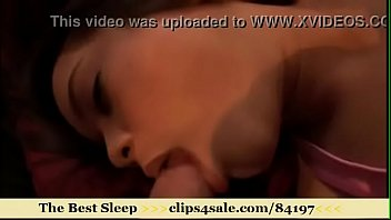 face are who seachblonde blowjob you sleeping surprise Wicked beauty is having an time with her fur pie