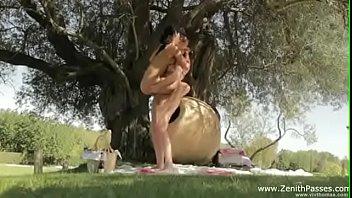 outdoors didlo 720p hd squirt with quardidouble lesbian Renae cruz cumshots compilation