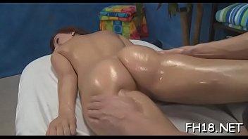 style doggie bbw arab Japanese boob massage oil