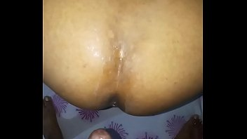 locol anty siddipet video Chubby 50 plus anal