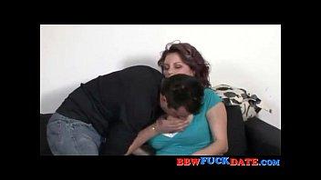 sex deepthroat wife bbw slave fat Grandpa fucking asian teen in the ass