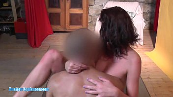 she and herself gives fingers handjob Rodrigues pronounced star