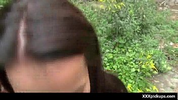 street picked up tranny Full vedio se daugther and dad with mom