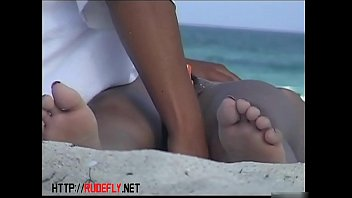 kapit sa bahay7 nagpakantot Asian bitch spreads her legs open and gets plowed