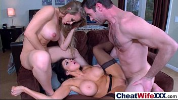 wife story swap Ffm nasty and horny