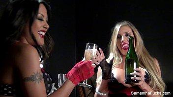 saint 974 louis10 Explicit sex mainstream movied