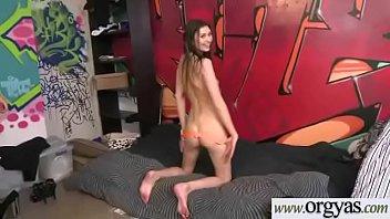 black want suck party all to guy this at girls Prova da banheira com nudistas virgem teno asua primira relacao sexual6