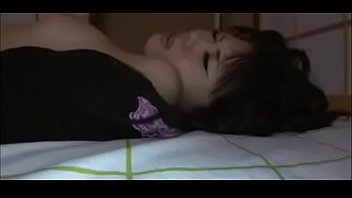 title sub japanese with Woman lickman nipples
