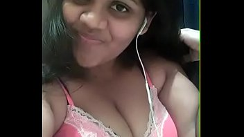 lady boy pussy x Malayalam wife boobs